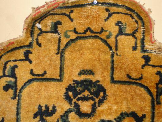 4546 rug closeups