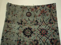 4611 Herat fragment
