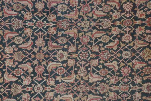 5454 karabaugh rug closeups