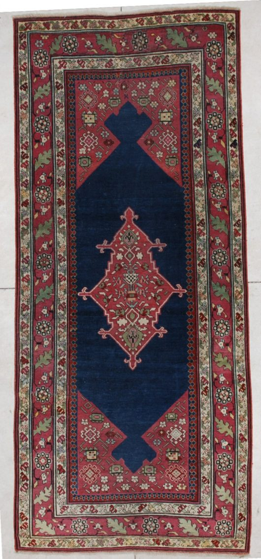 5612 shousha karabaugh rug