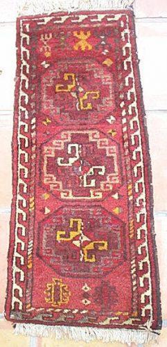 5807 afghan rug