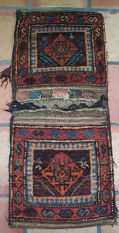 5812 kurd saddlebags