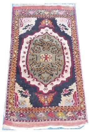 6253 yastic rug