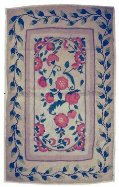 6340_American_hooked rug