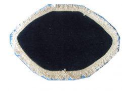 6391 art deco chinese rug