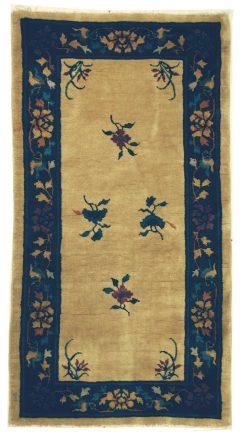 6404 art deco chinese rug
