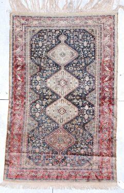 6448 keyseri turkish rug