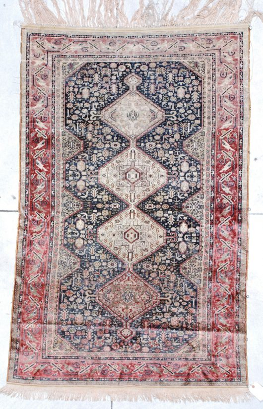 6448 keyseri turkish rug