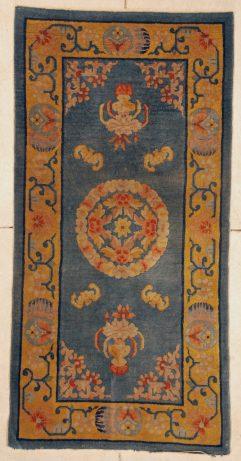 6557 art deco chinese rug