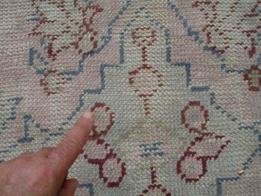 6584 oushak close up images