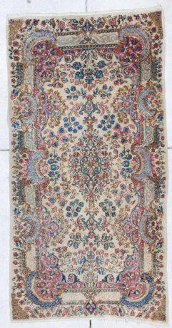 6748 Kerman rug