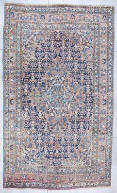 6942 Khorasan rug
