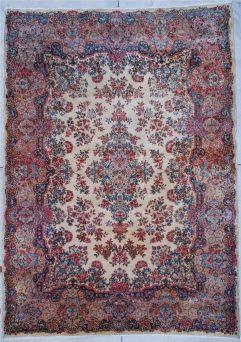6961 Kerman rug