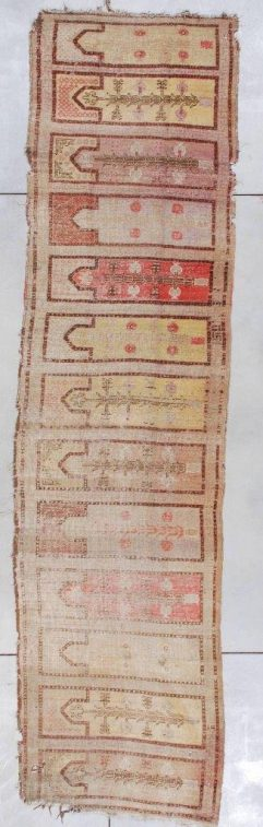 7359 Khotansaf