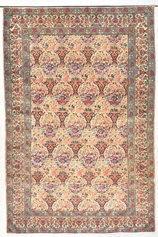 7737 Zilli persian Rug