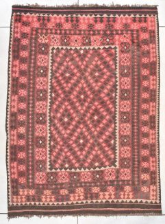 7760 Turkish Kilim hr