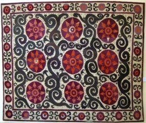 Samarkand_suzani-19-c.-480x407