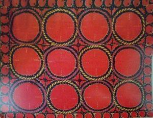 Tashkent-suzani-first-half-of-19-c.-480x370