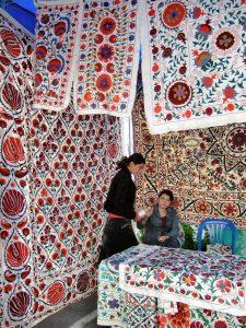 suzanis-market-450x600