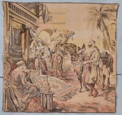 2292 Italian tapestry (2)