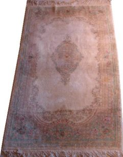 3483 kerman rug