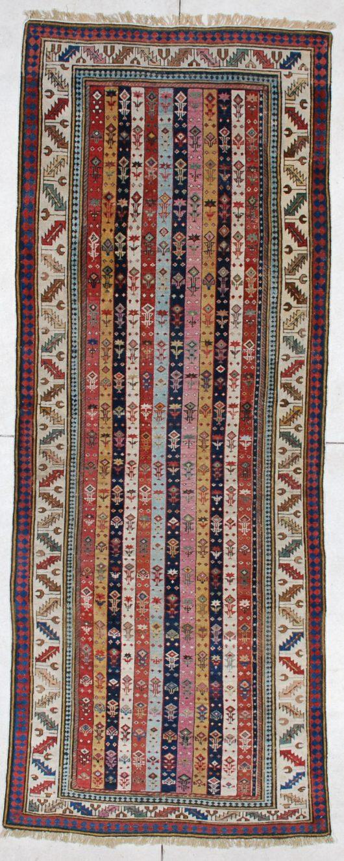 4177 shirvan rug