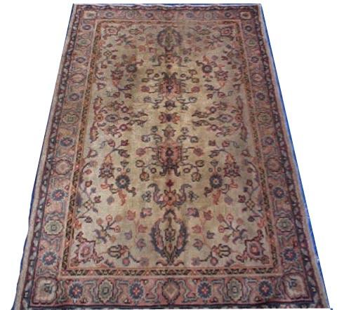 5730 OUSHAK rug