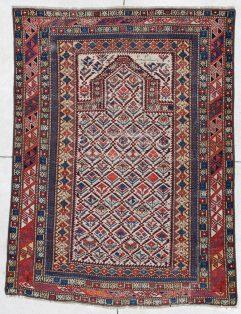 6091 shirvan rug
