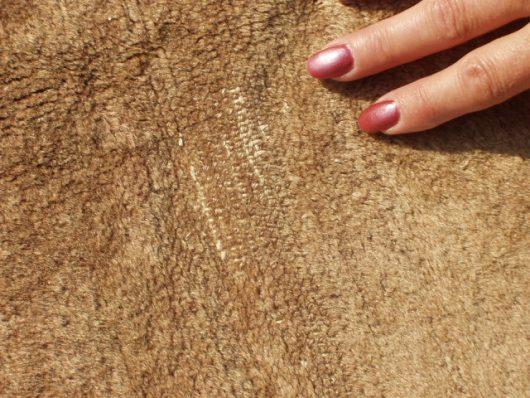 6305 peking chinese rug in browns