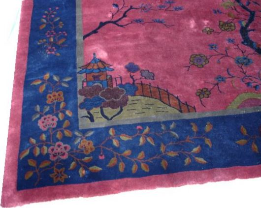 6441 art deco chinese rug (1)