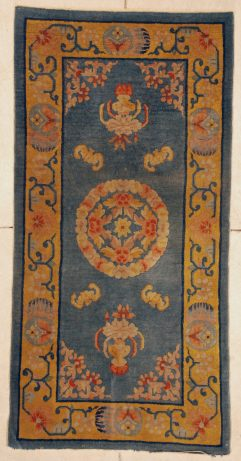 6557 art deco chinese rug