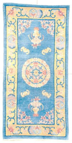 art deco chinese rug image 6558
