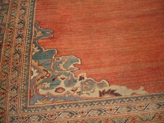 6705 MAHAL rug