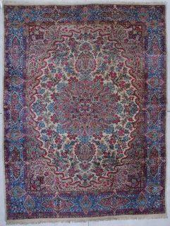 6930 kerman rug