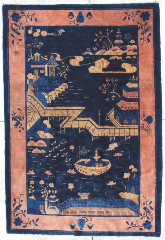 7085 P. Chinese