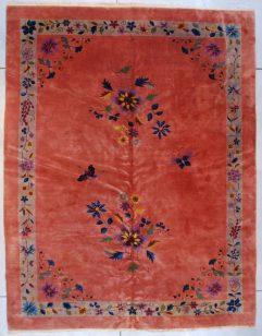 7107 art deco rug