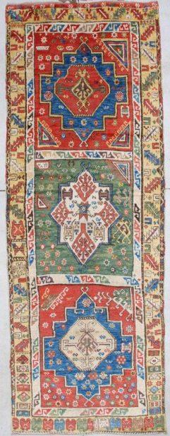 7121 konya rug