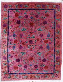 7131 art deco mandarin chinese rug