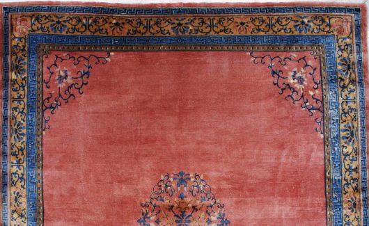 7162 art deco rug top