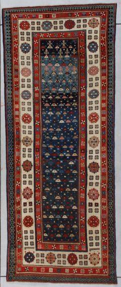 7188 talish rug