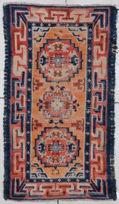 7204 Tibetan