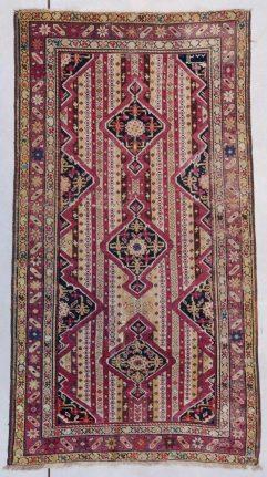 7400 Karabaugh rug