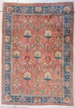 7452 Mahal rug