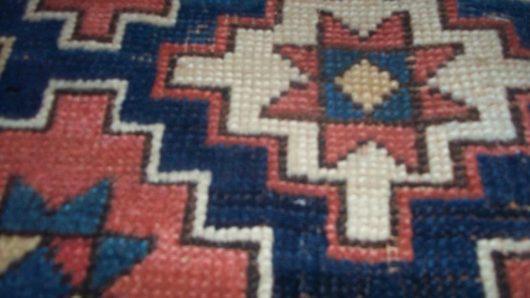7505 kazak closeups (4)