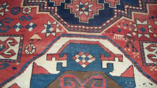 7505 kazak closeups (6)