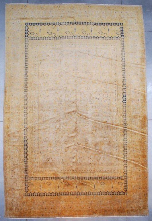 7537 Agra (2)