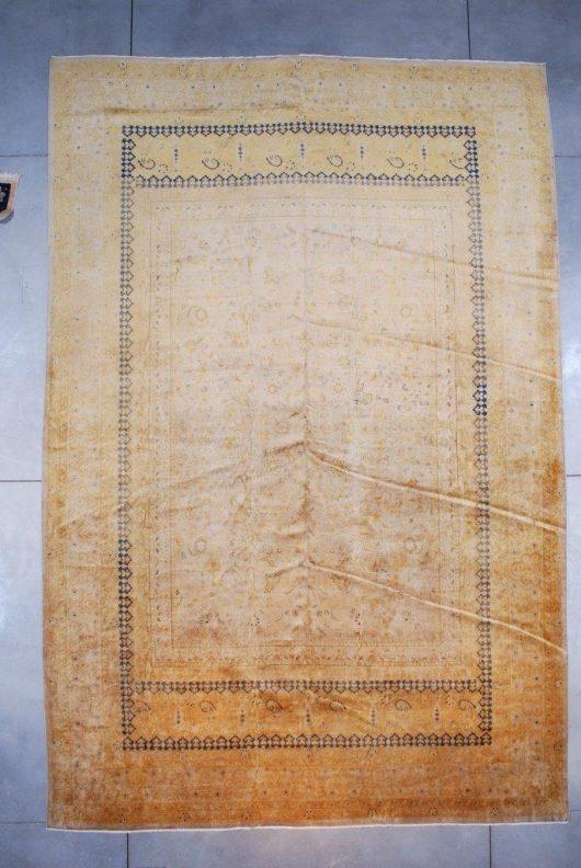 7537 Agra