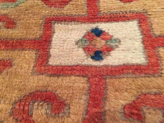 7555 fcralo kazak closeup images