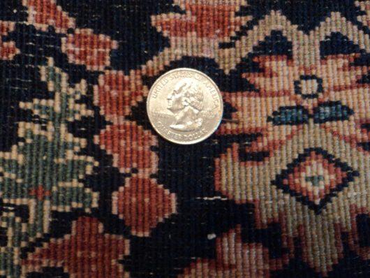 7580 Fereghan sarouk closeups (1)