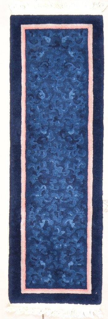 7682 Art Deco Chinese Rug small